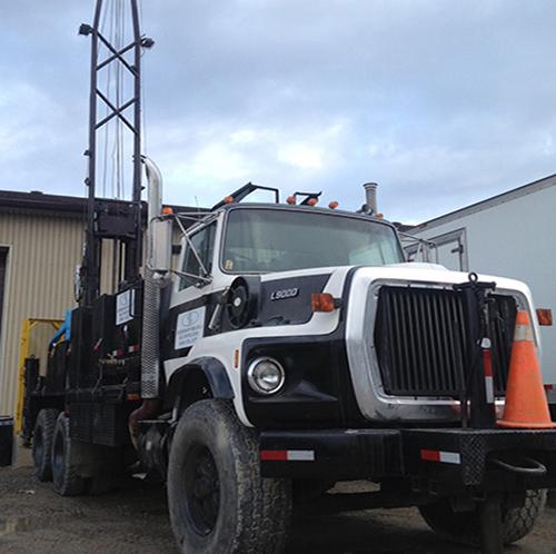 Truckmount2