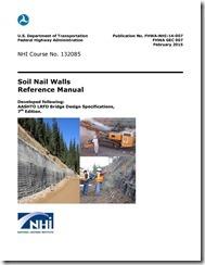 Geotill